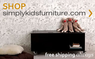 shop simplykidsfurniture.com