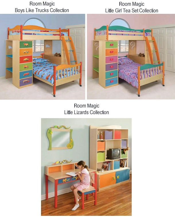 kids furniture sets