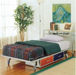 Teen Trends Collection by Powell Furniture