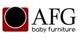 AFG Baby Furniture Logo