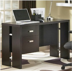 South Shore Furniture Element Collection Kids Desk