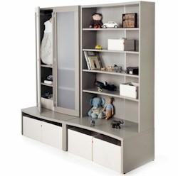 Stokke Keep Storage Unit