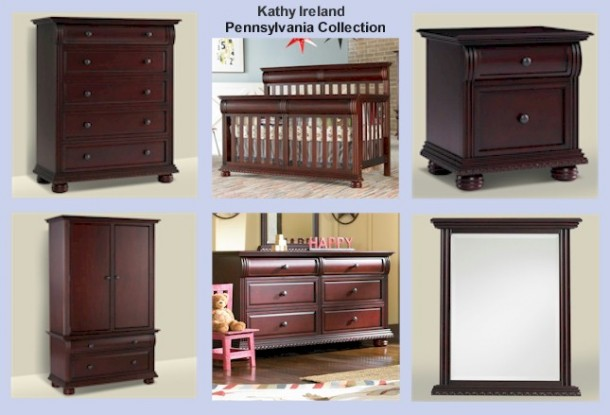 kids furniture brand information and reviews plus bedroom