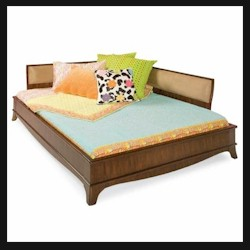 Elite Rhapsody Kids Bed by Lea Industries